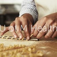 University Of Minnesota Health