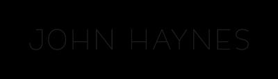 John Haynes Photo - Advertising and Editorial Photographer based in Minneapolis