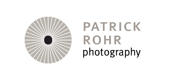 Patrick Rohr Photography