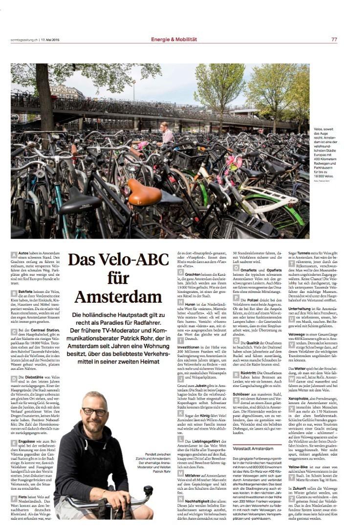 Sonntagszeitung_Patrick_Rohr