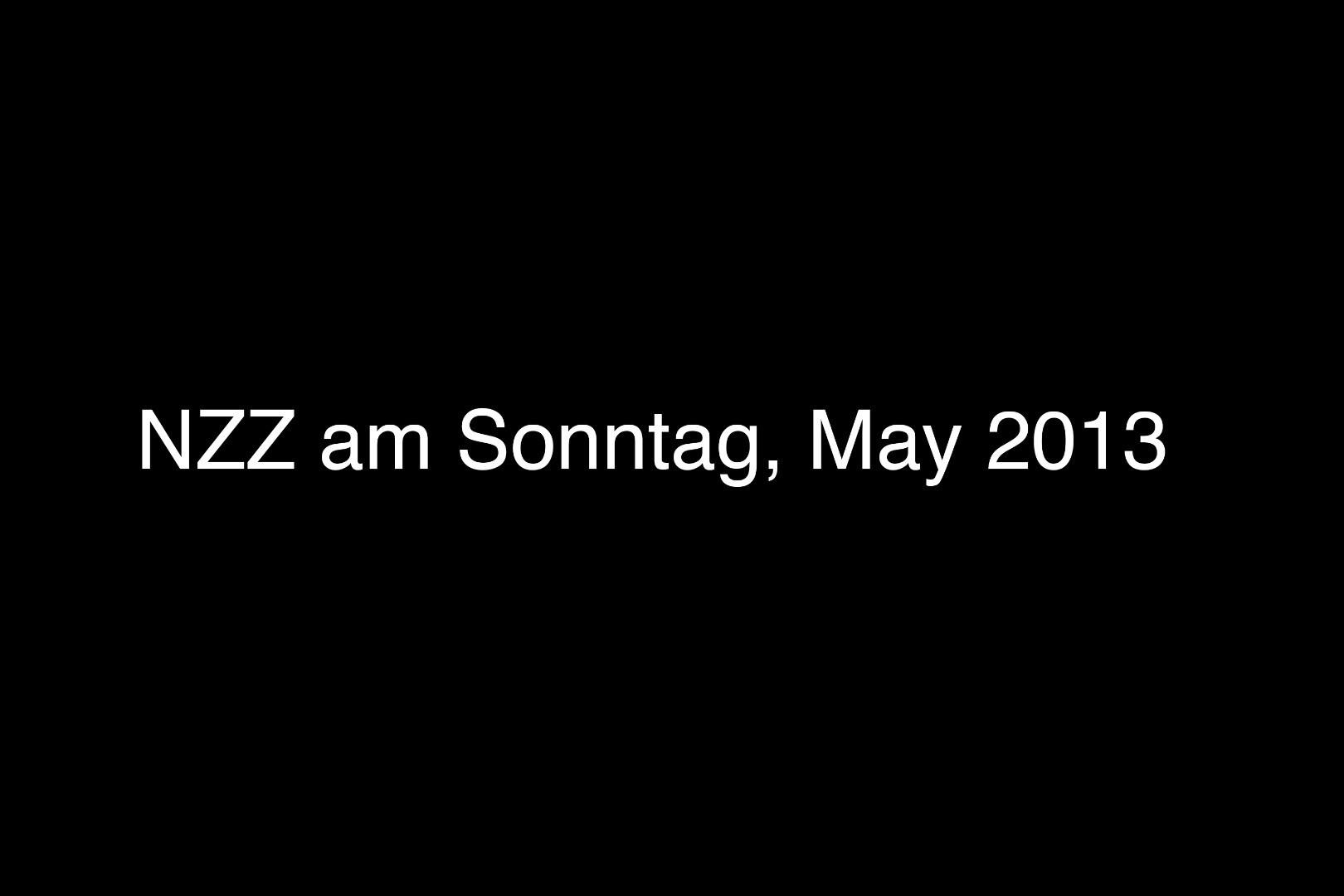 NZZaS1