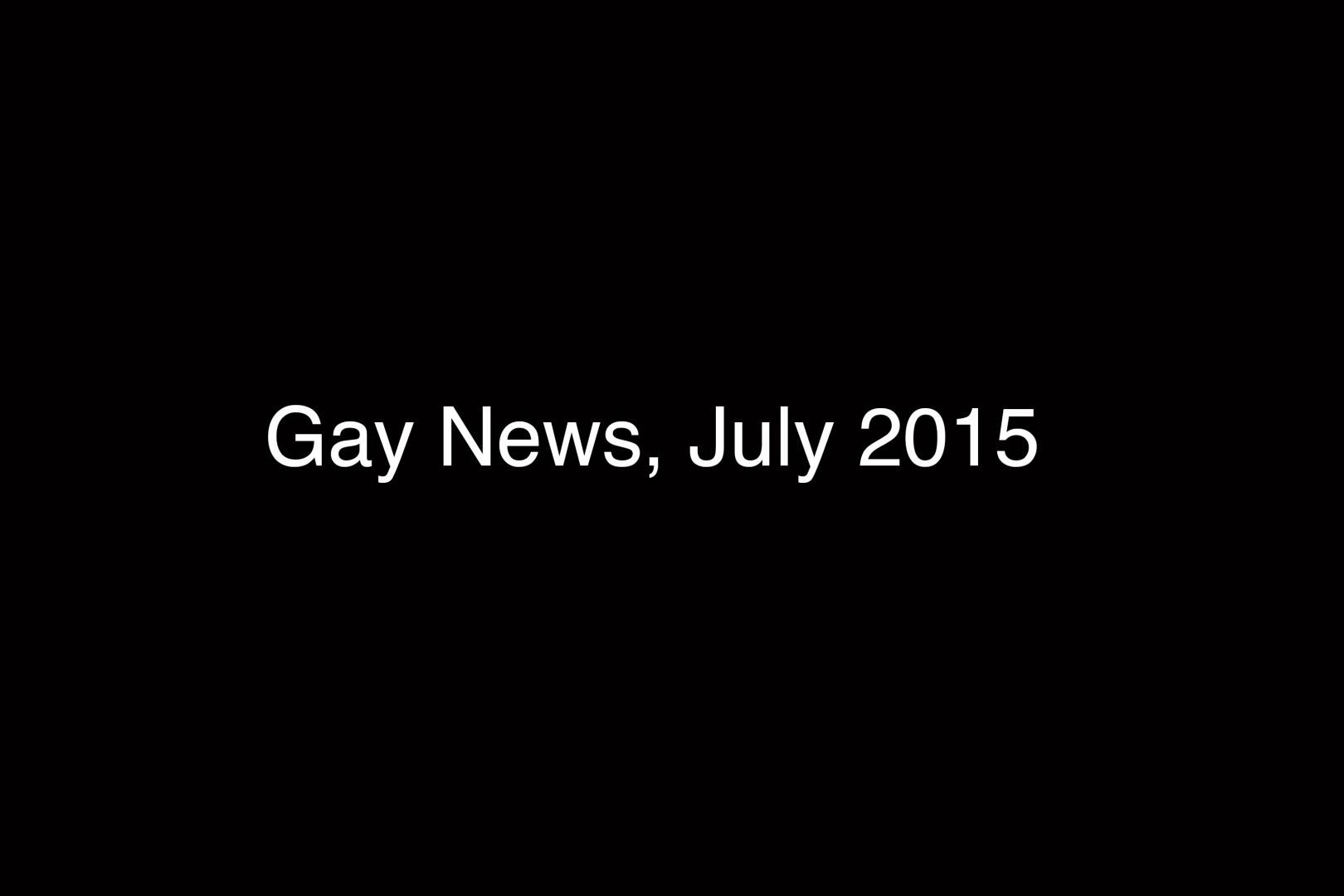 Gay_News