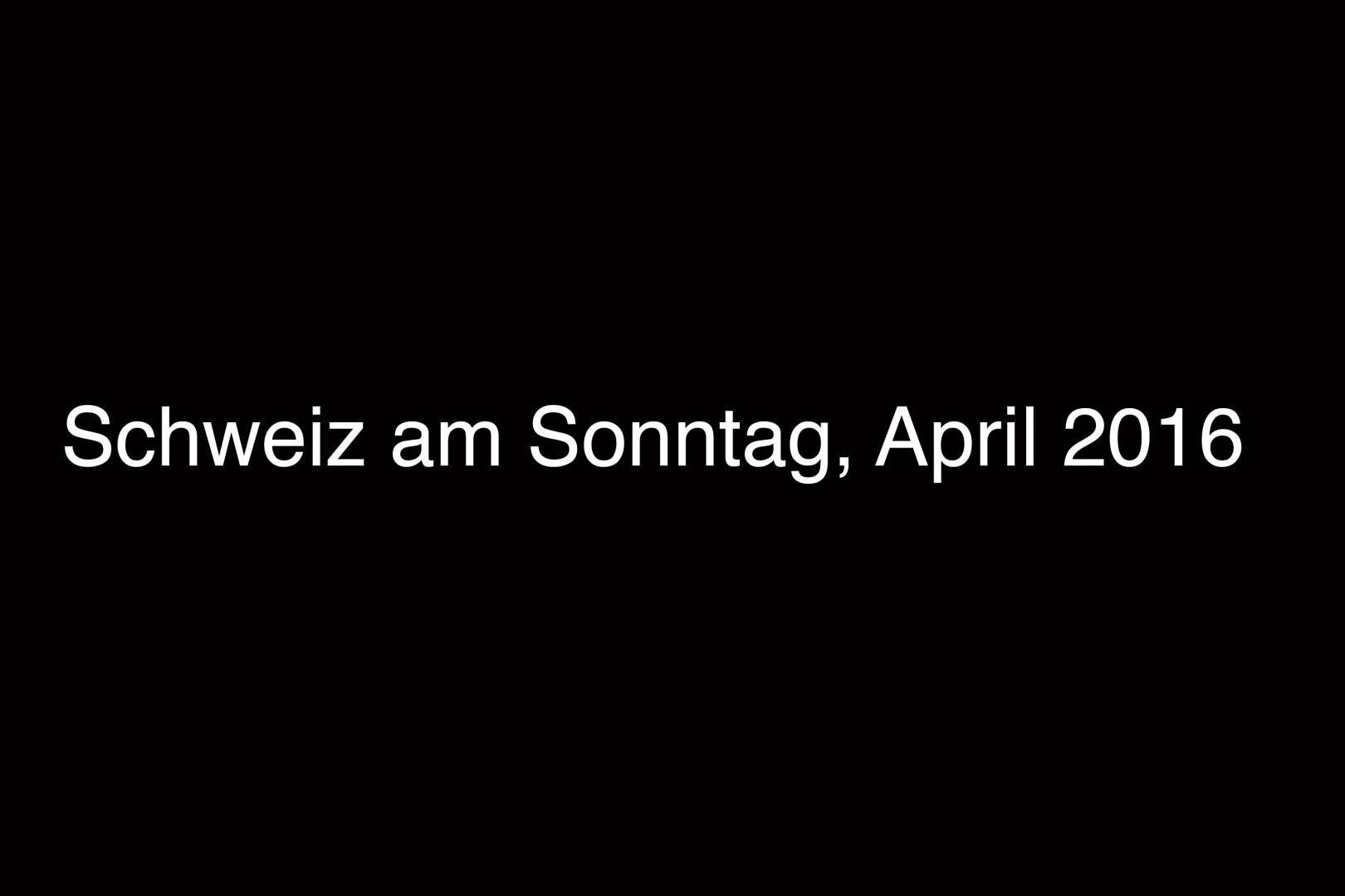 SchwaS_Apr16