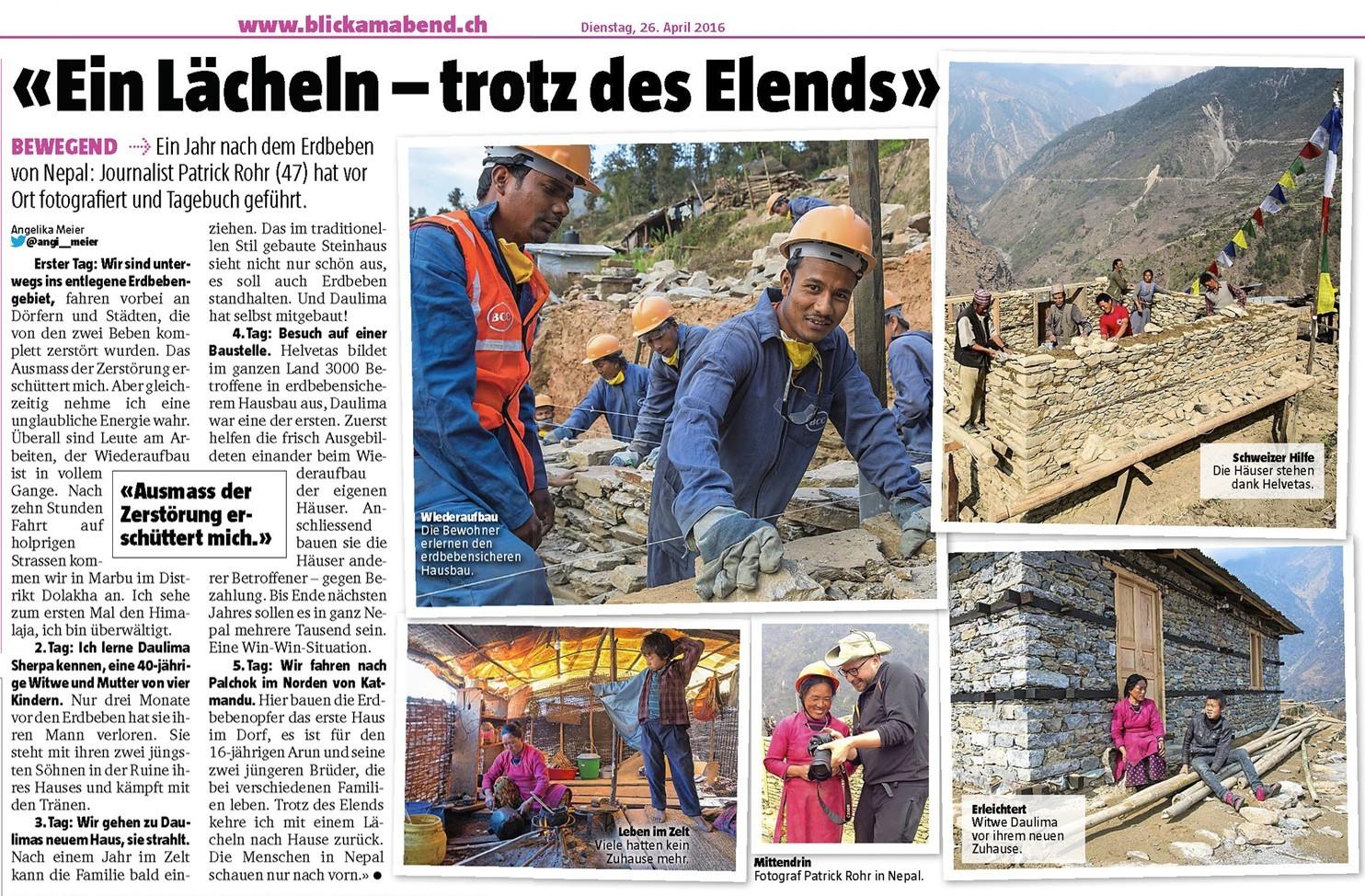 BaA_Nepal_Text