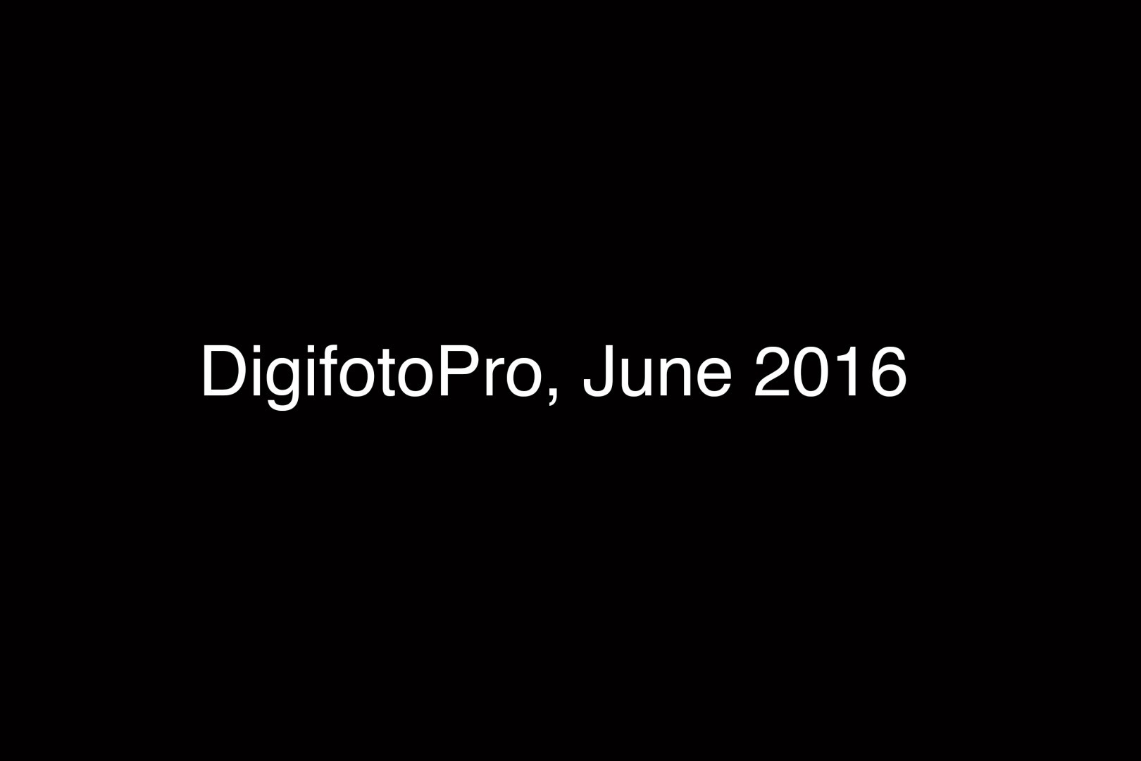 Digifoto_Schrift