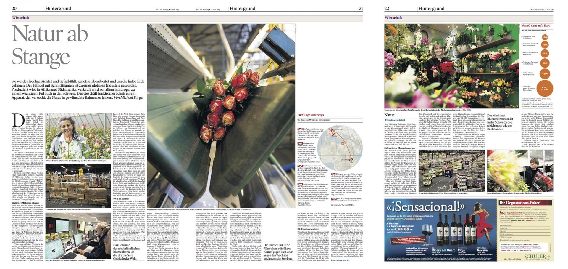 NZZ_Blumen_zusammen
