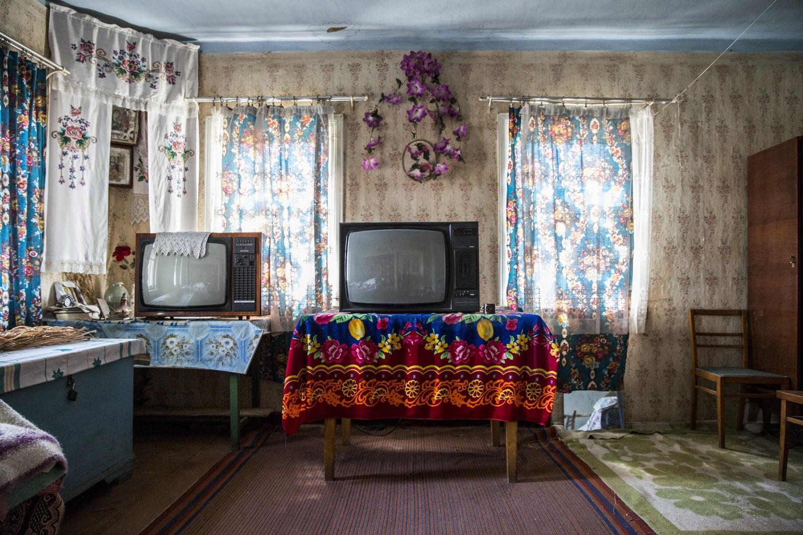 Chernobyl_resettlers_Rohr7