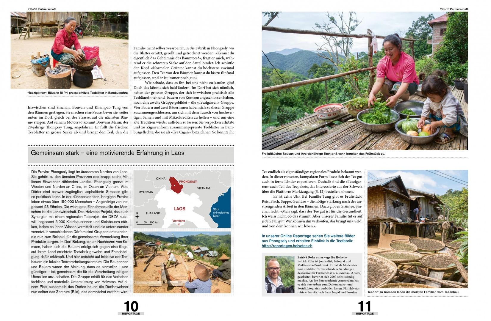 PA_Laos_4_5