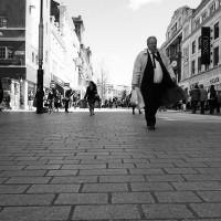 street life #4