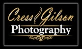 Thomas A Gilson Portrait Specialist