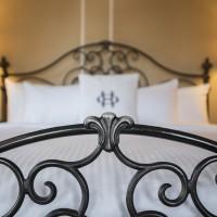 Hospitality Photography