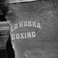 La Habra Boxing Club
