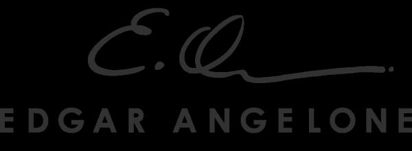 Edgar Angelone Angelone Studio