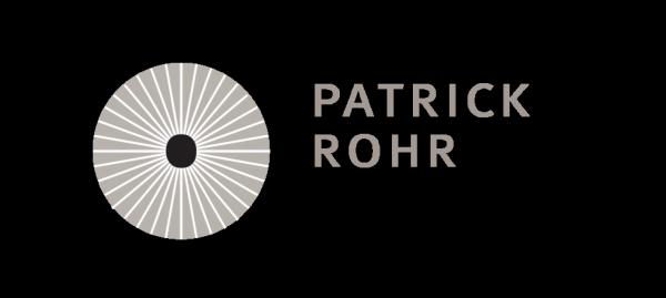 Patrick Rohr Photography