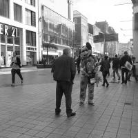street life #5