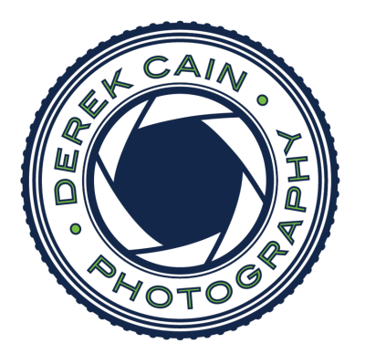 Derek Cain Photography